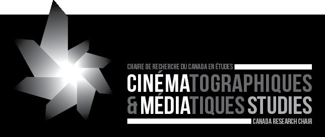 Logo Gaudreault