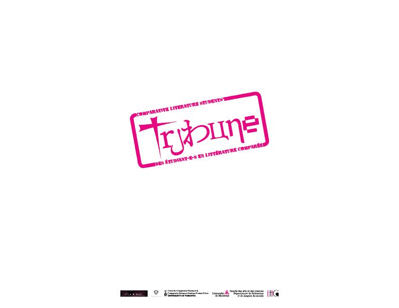 Programme Tribune 2 - 4ème page-01