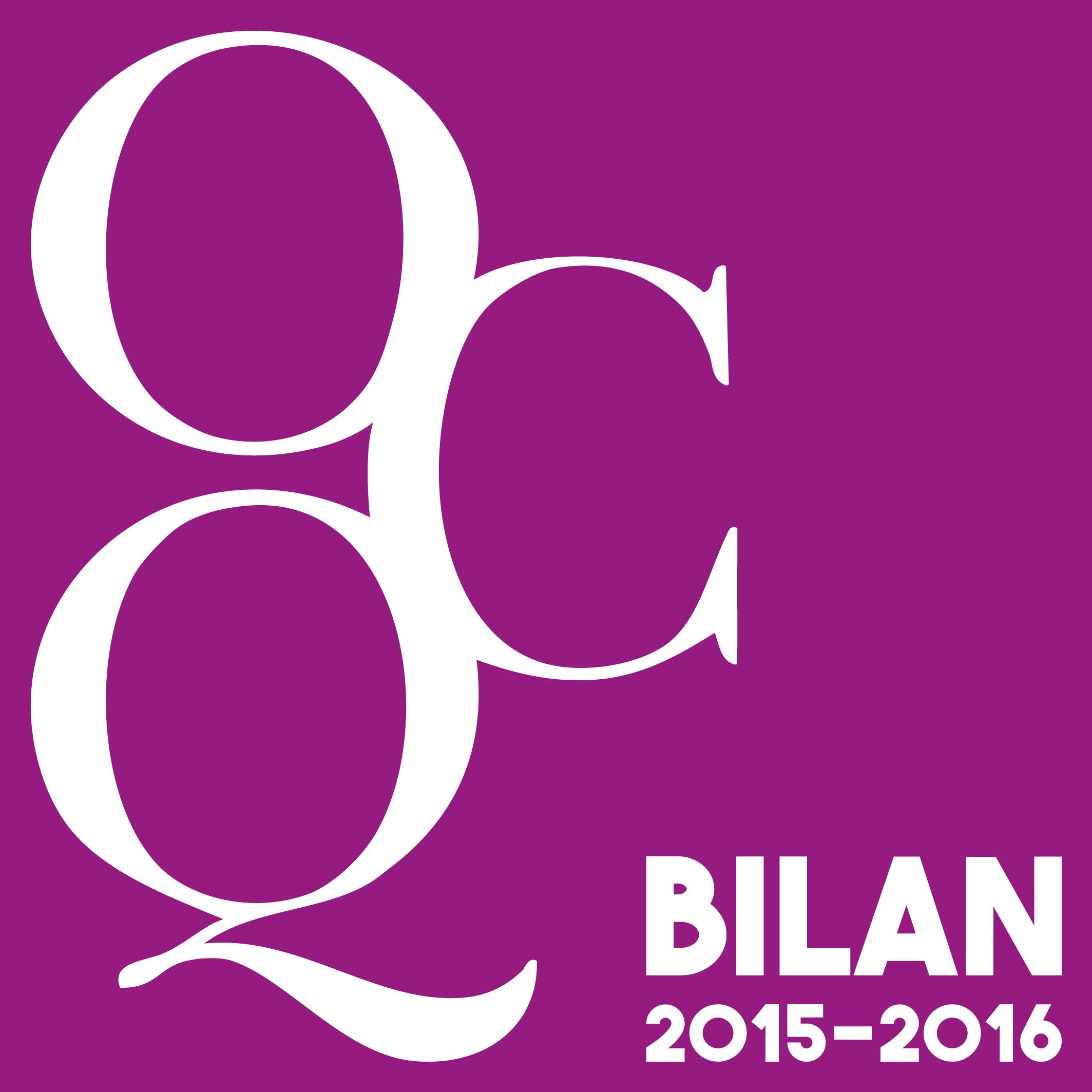 BilanOCQ201601