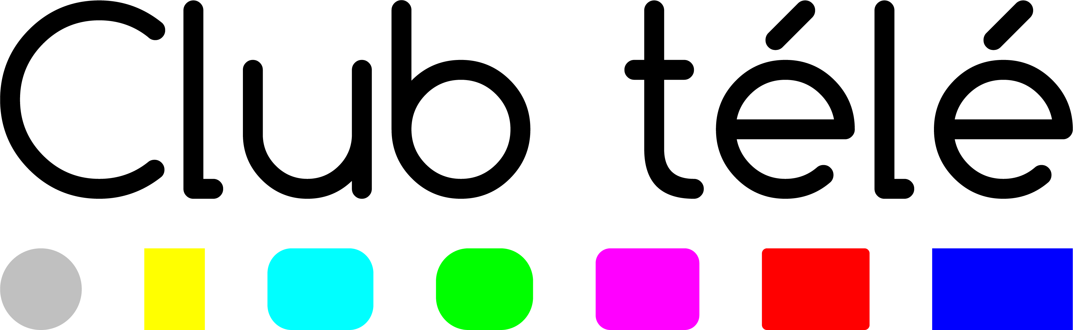 ClubTele01