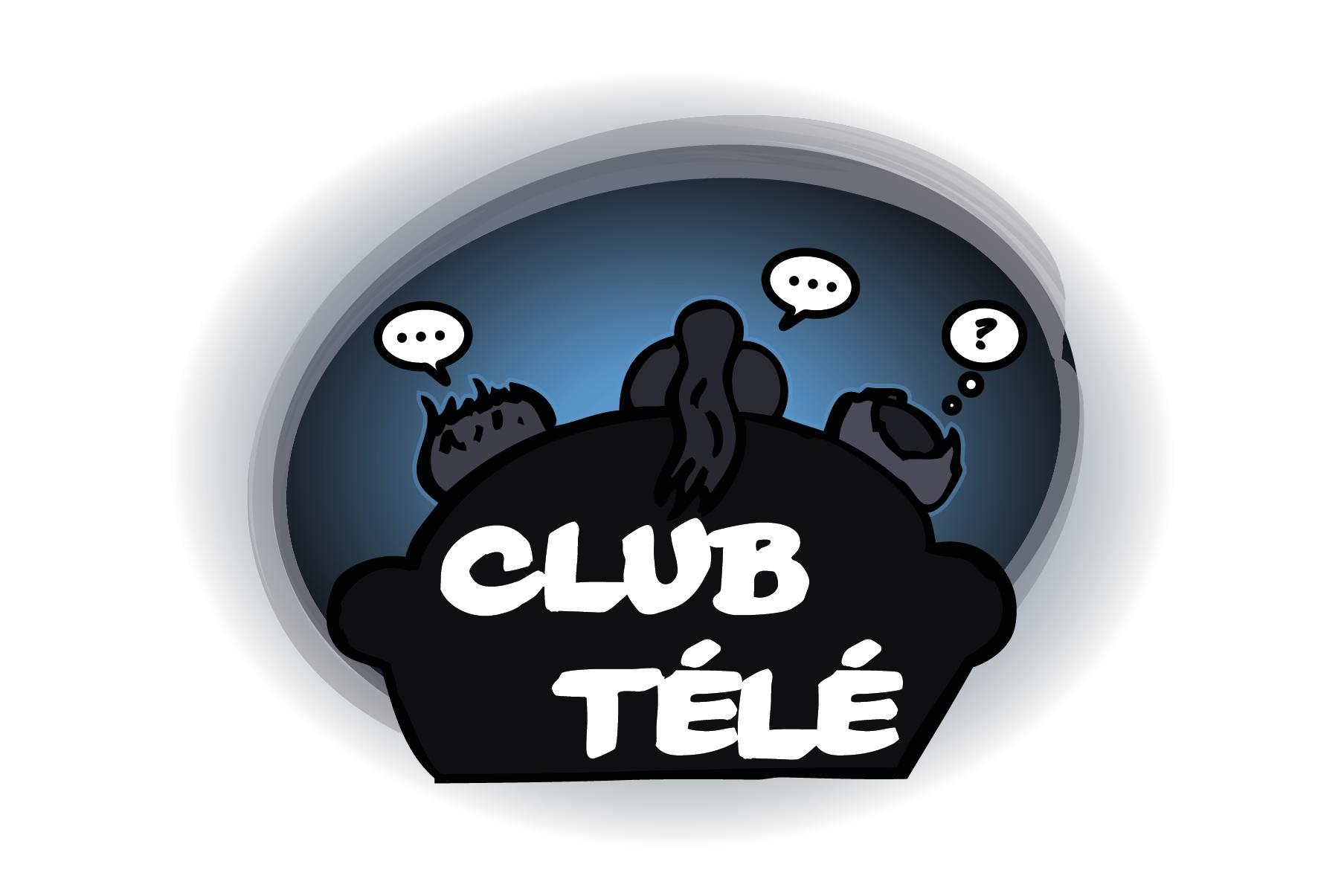 ClubTele02-1