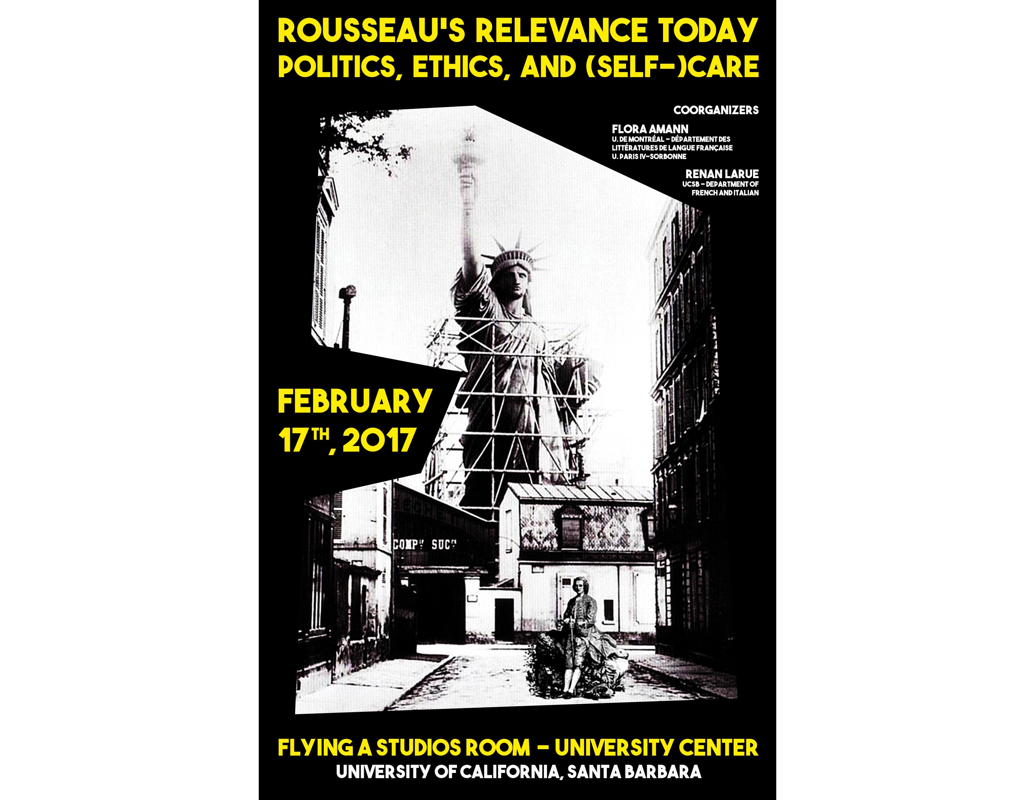 Rousseau02