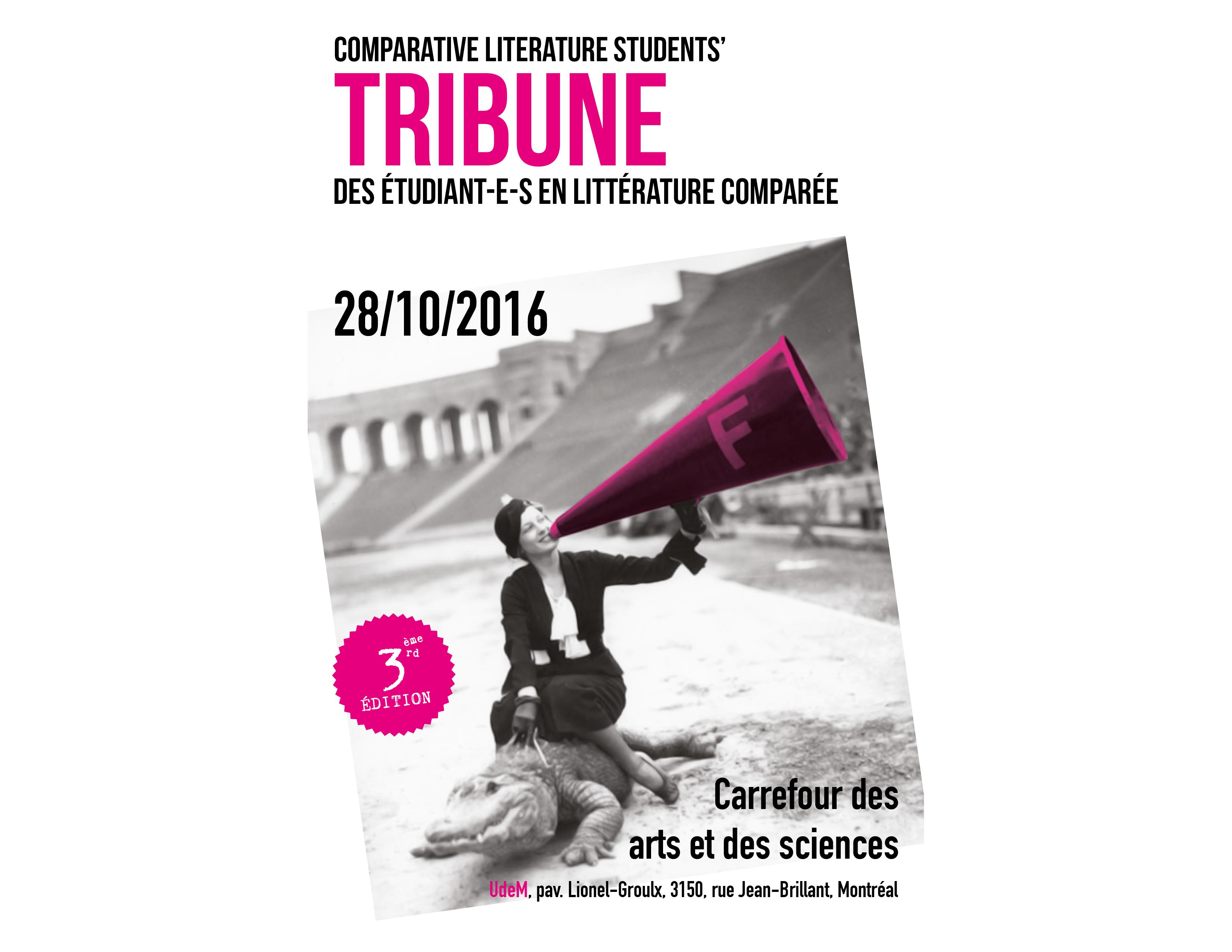 Tribune302